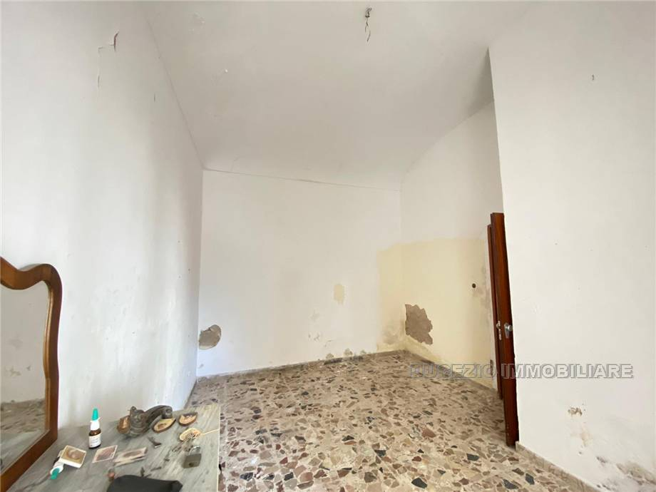 For sale Detached house Noto  #26C n.6
