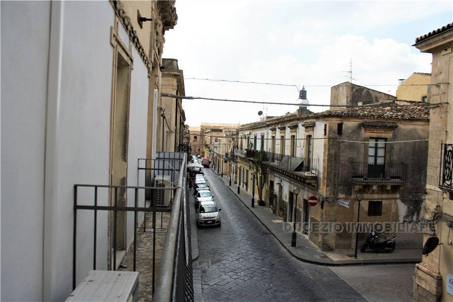 For sale Detached house Noto  #27C n.14