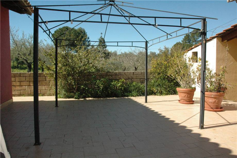 Vendita Villa/Casa singola Noto  #14VM n.6