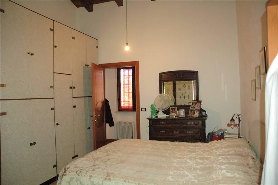 Vendita Villa/Casa singola Noto  #14VM n.7