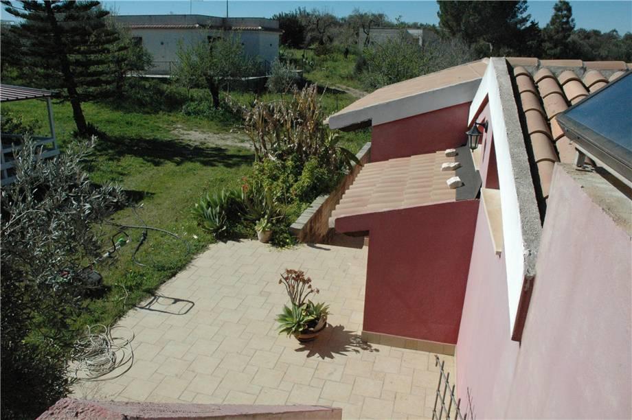 Vendita Villa/Casa singola Noto  #14VM n.9
