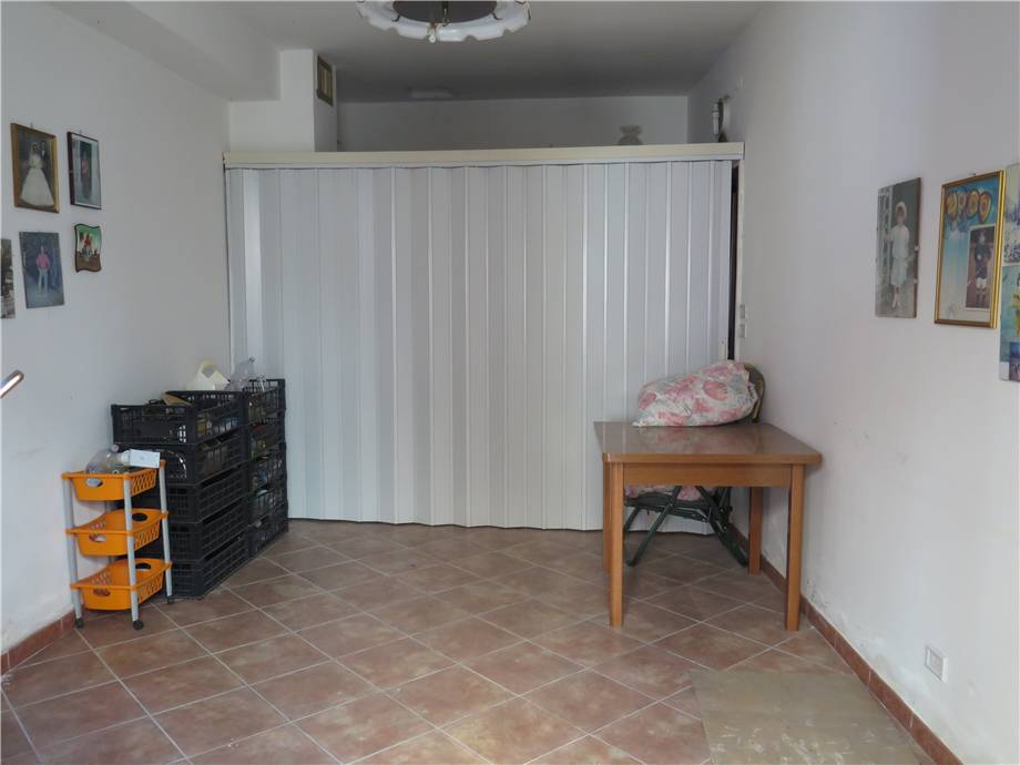 For sale Detached house Noto  #16C n.6