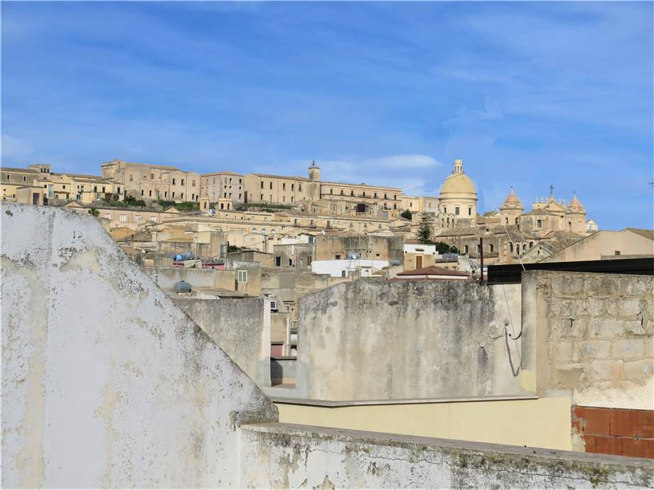 For sale Detached house Noto  #16C n.8