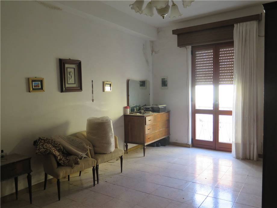 For sale Detached house Noto  #16C n.9