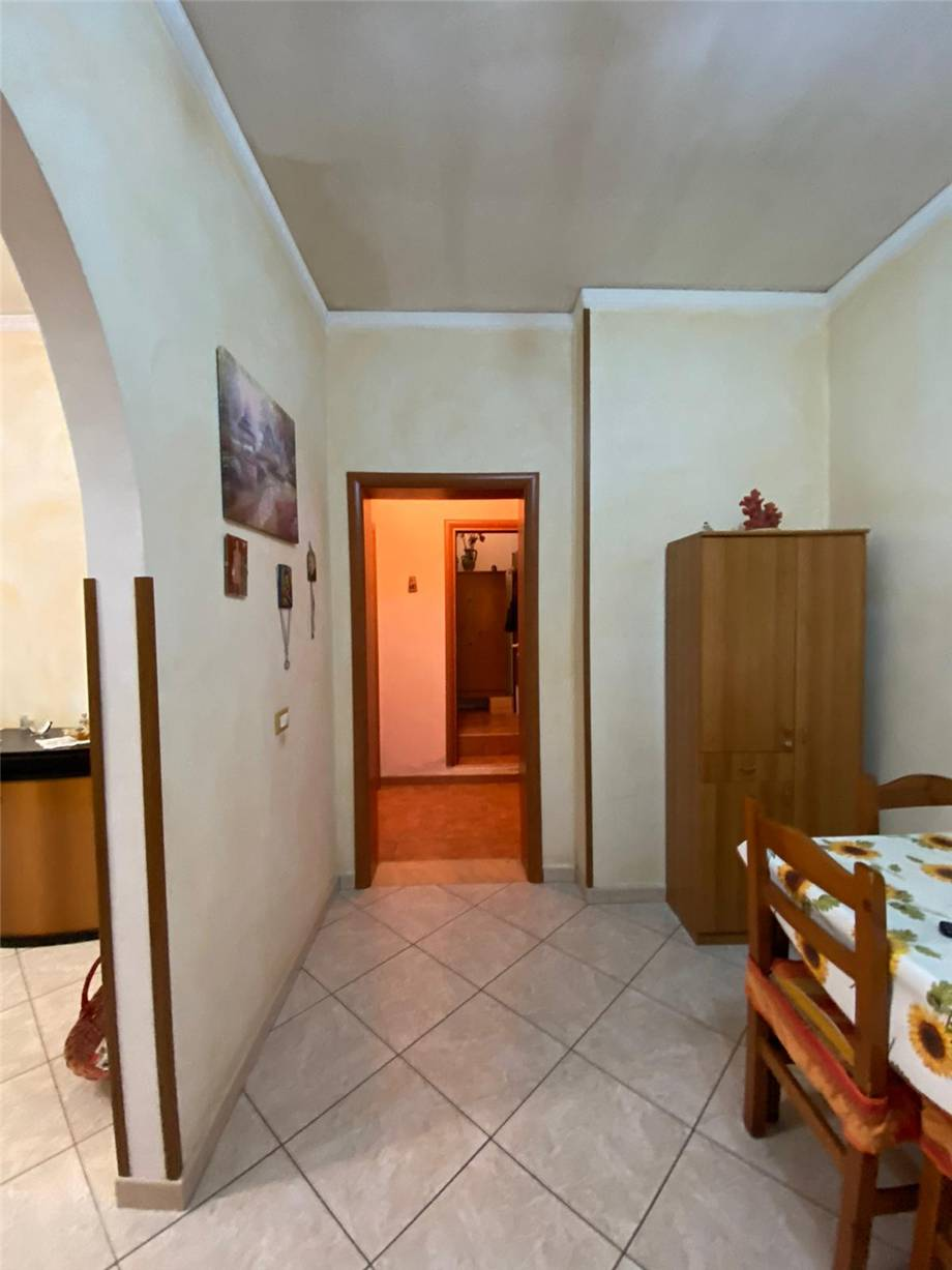 For sale Flat Noto  #9A n.16