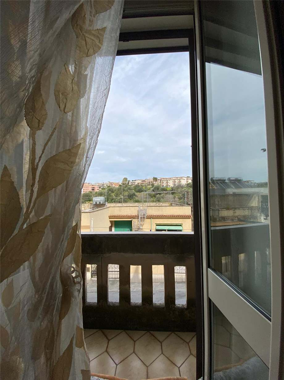 For sale Flat Noto  #9A n.17