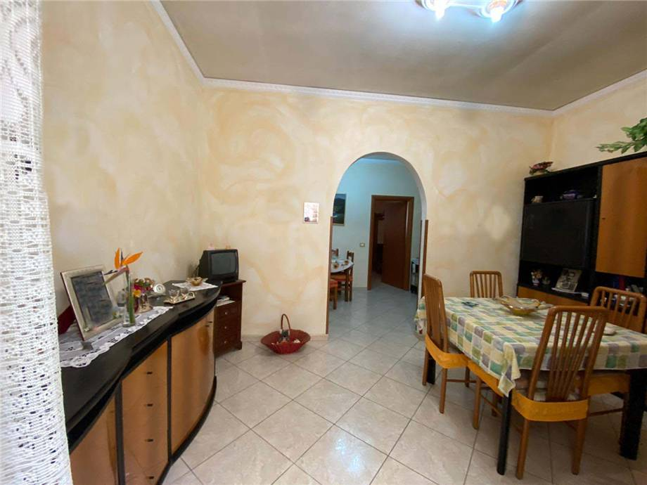 For sale Flat Noto  #9A n.19