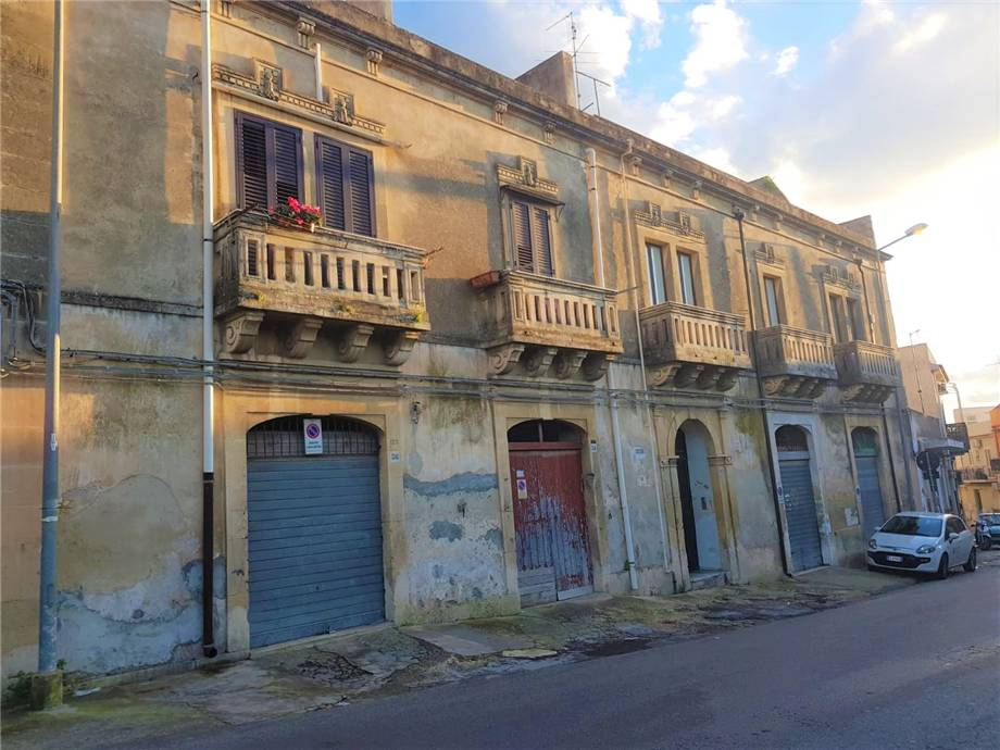 For sale Flat Noto  #9A n.20