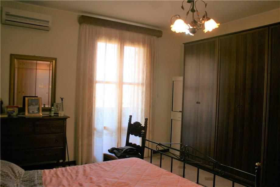 Vendita Appartamento Avola  #12A n.8