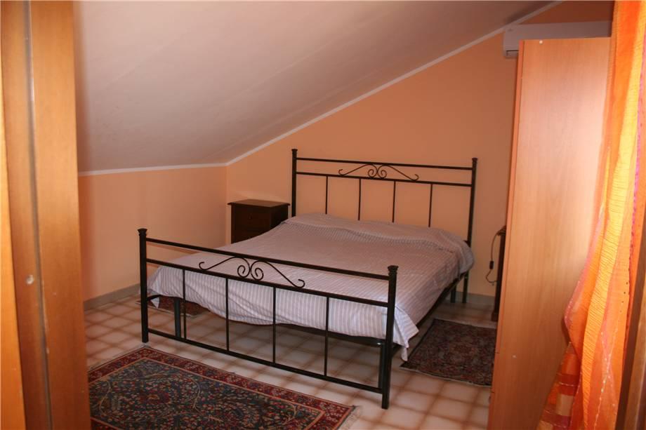 Vendita Appartamento Avola  #12A n.11