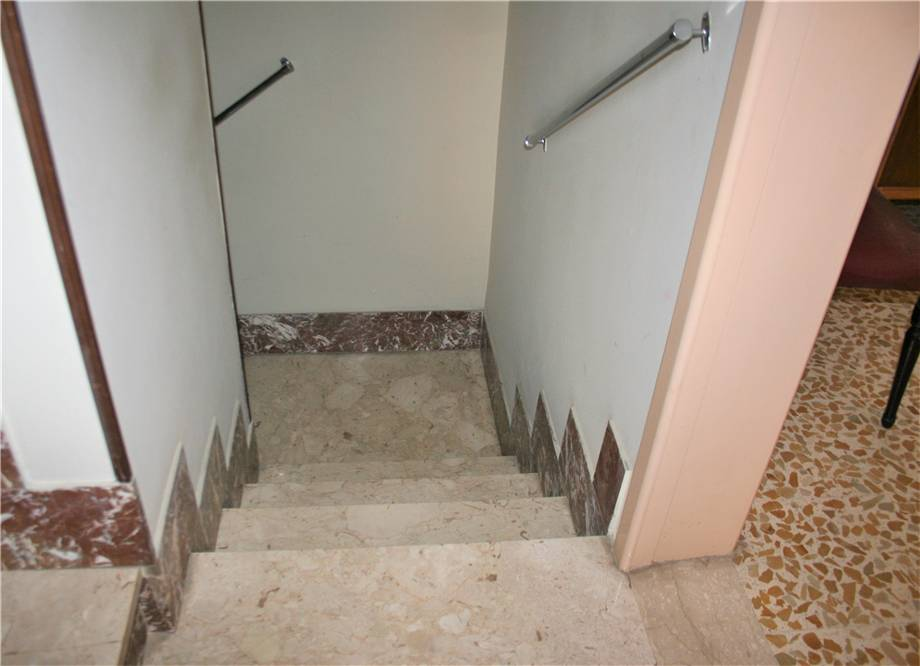 For sale Detached house Avola  #3C n.17