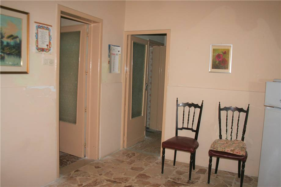 For sale Detached house Avola  #3C n.19