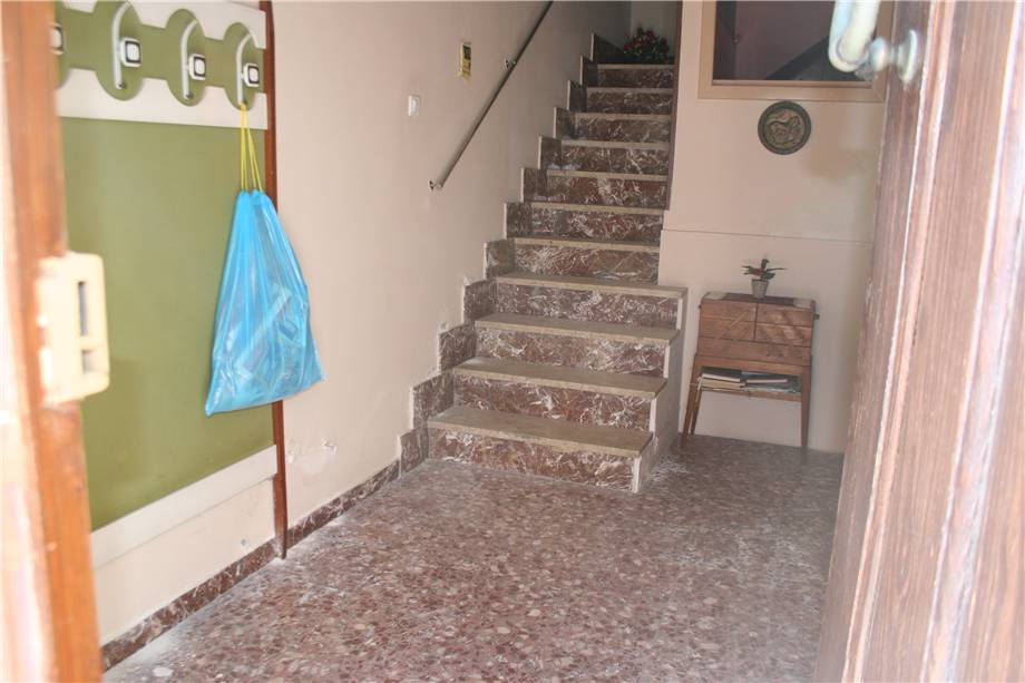 For sale Detached house Avola  #3C n.20