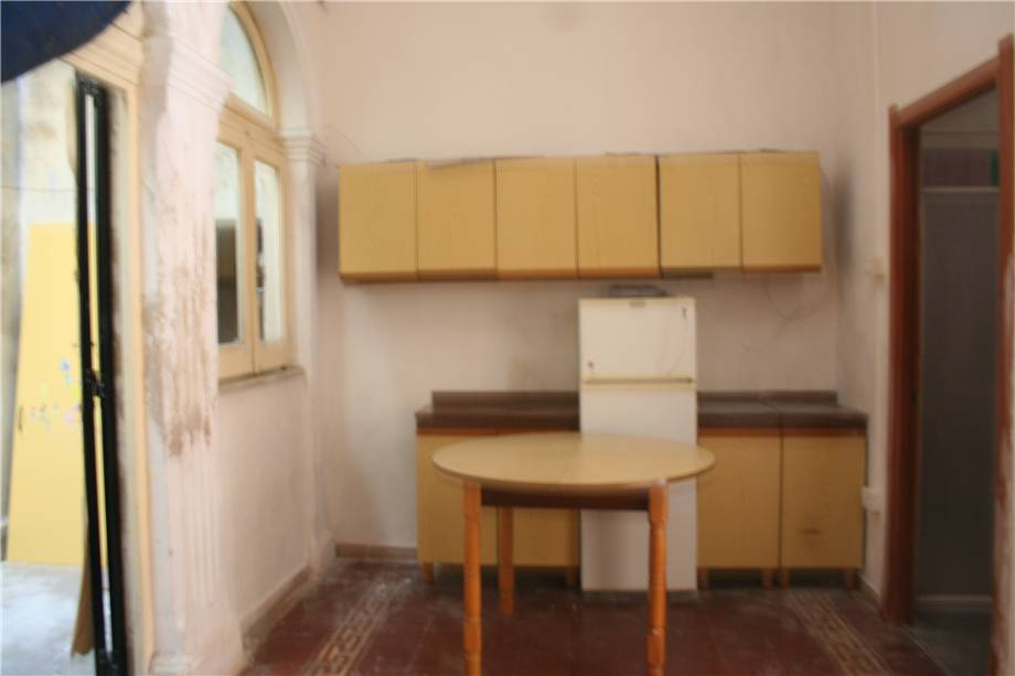 For sale Detached house Avola  #4C n.7