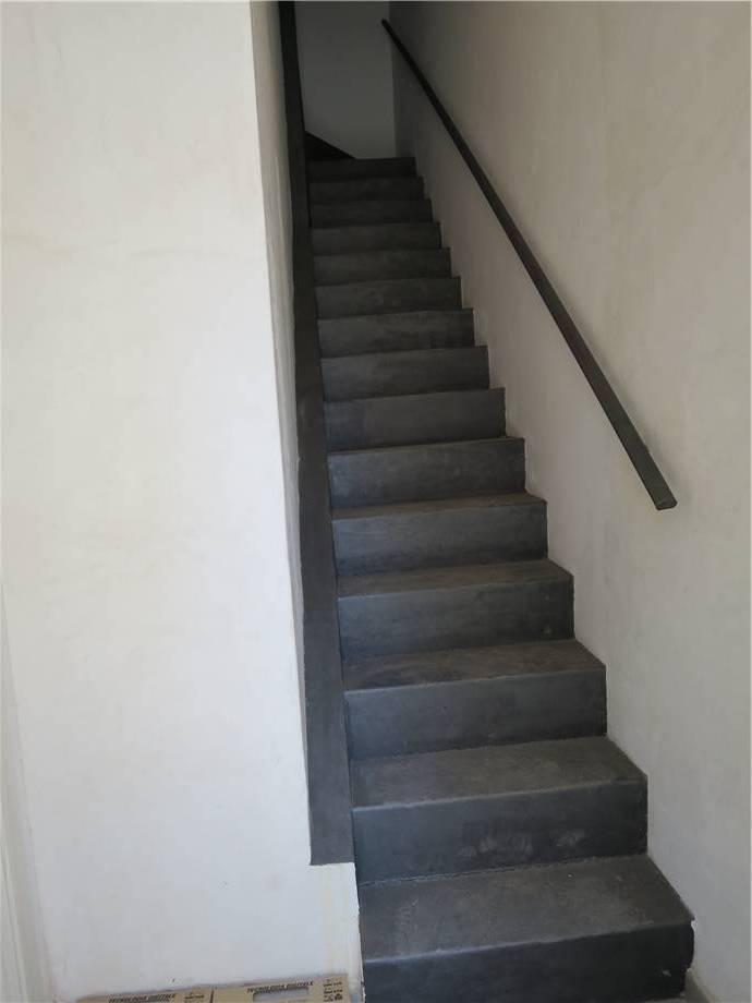 Venta Villa/Casa independiente Noto  #6C n.14