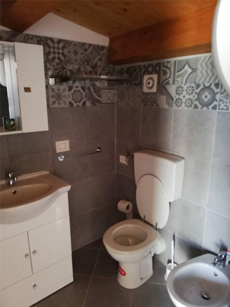 Venta Villa/Casa independiente Noto  #6C n.16