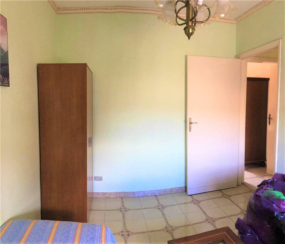 For sale Flat Noto  #14A n.9