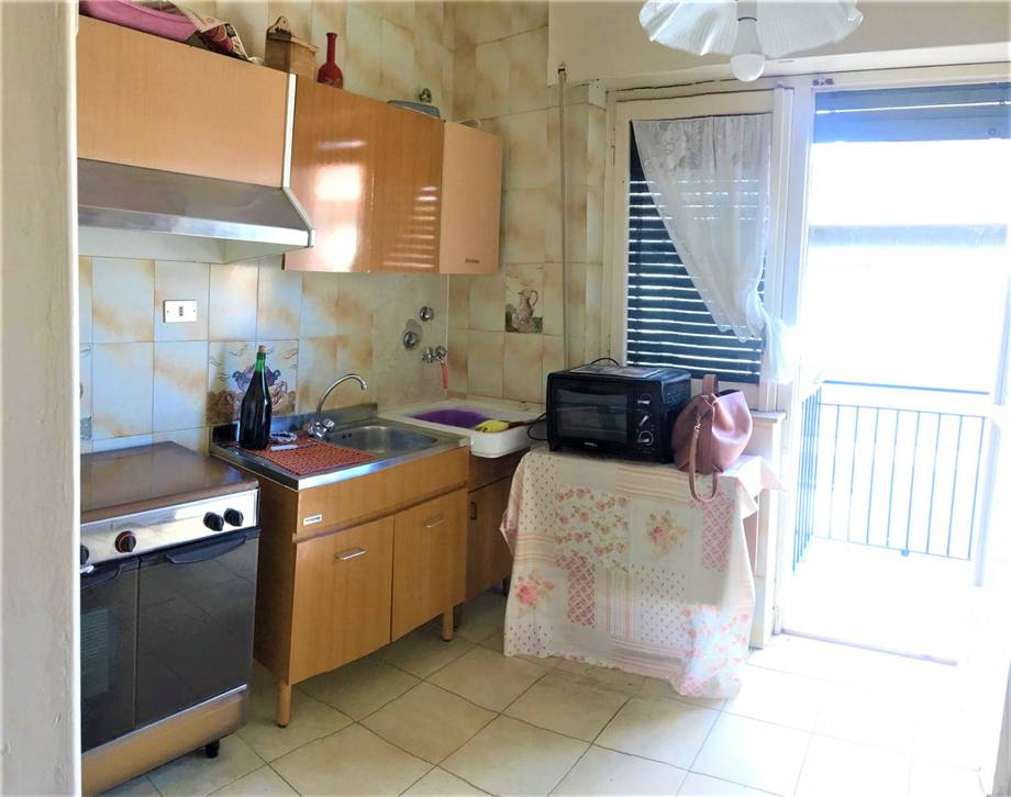 For sale Flat Noto  #14A n.12