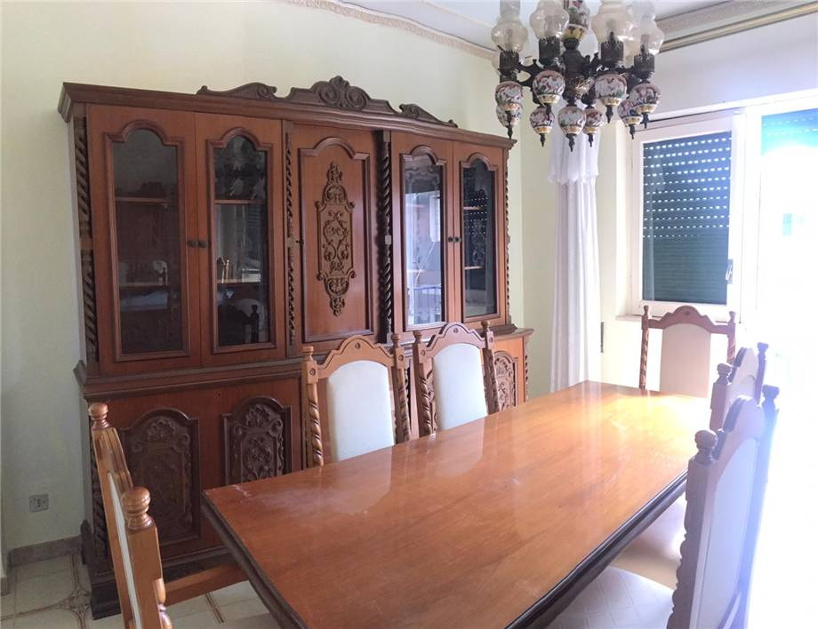 For sale Flat Noto  #14A n.13