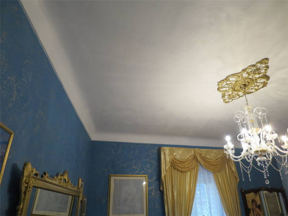 For sale Flat Noto  #15A n.11