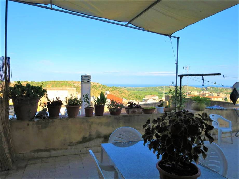 For sale Flat Noto  #15A n.13