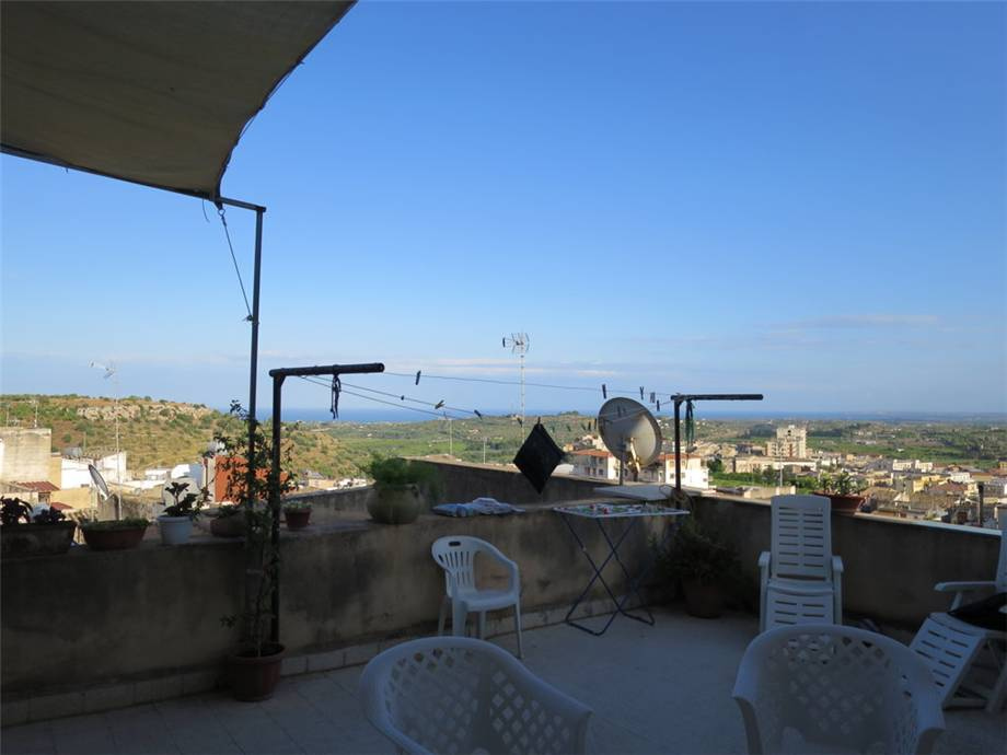For sale Flat Noto  #15A n.14