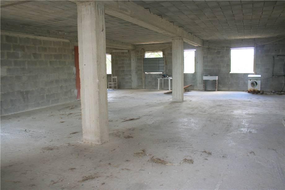 For sale Building Noto  #17V n.9