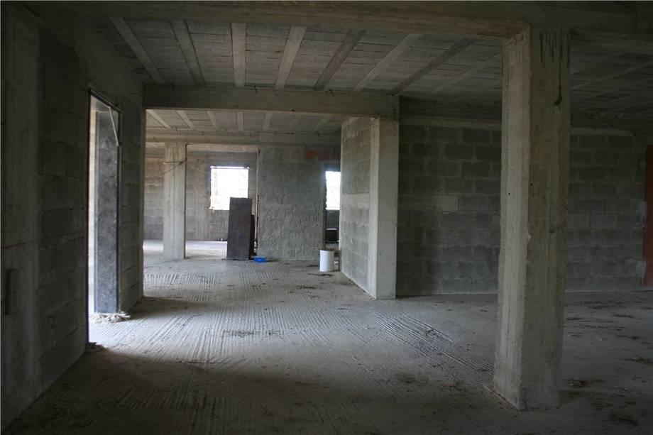 For sale Building Noto  #17V n.10