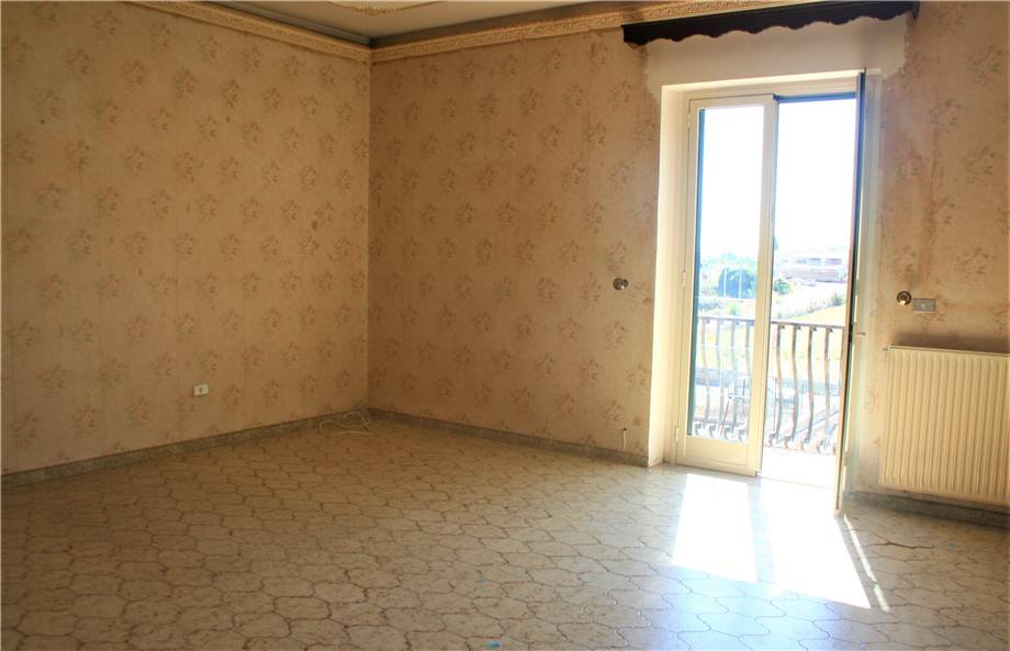 For sale Detached house Noto  #43C n.8