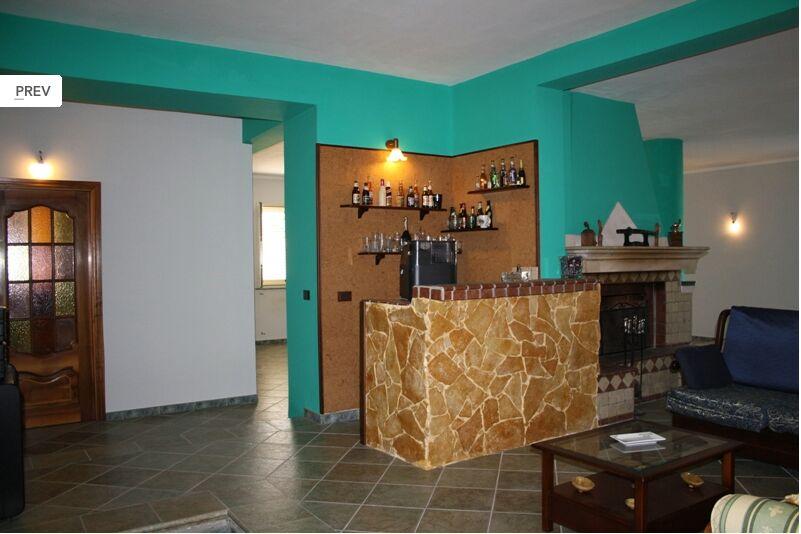 For sale Detached house Noto  #3VNC n.20