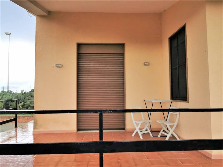 Vendita Villa/Casa singola Noto TESTA DELL'ACQUA #7VNC n.6