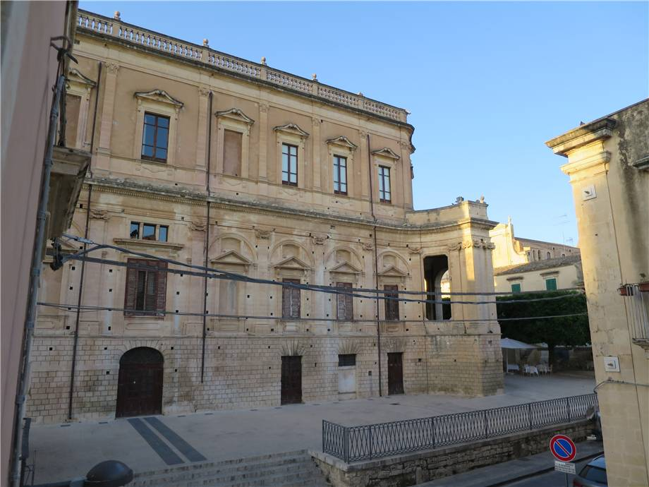 For sale Flat Noto  #2A n.7