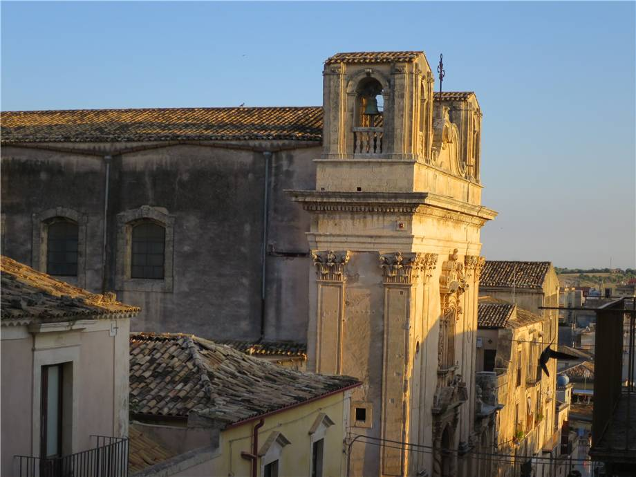 For sale Flat Noto  #2A n.8