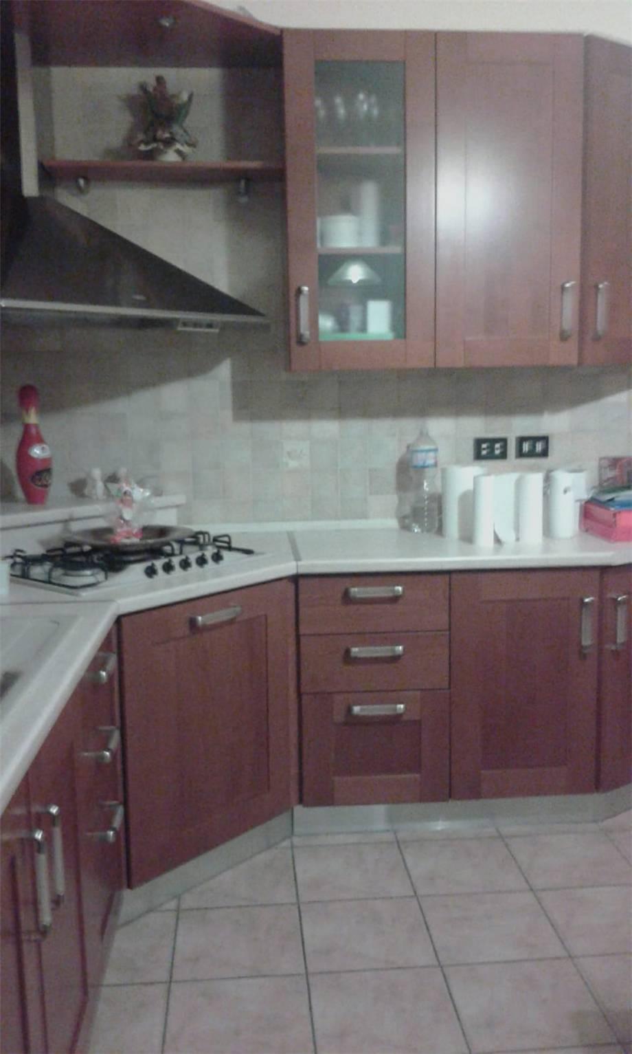 Verkauf Villa/Einzelhaus Rosolini  #31C n.13