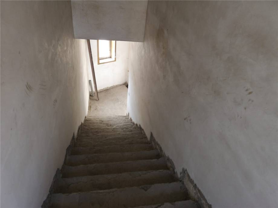 For sale Flat Noto  #33A n.16