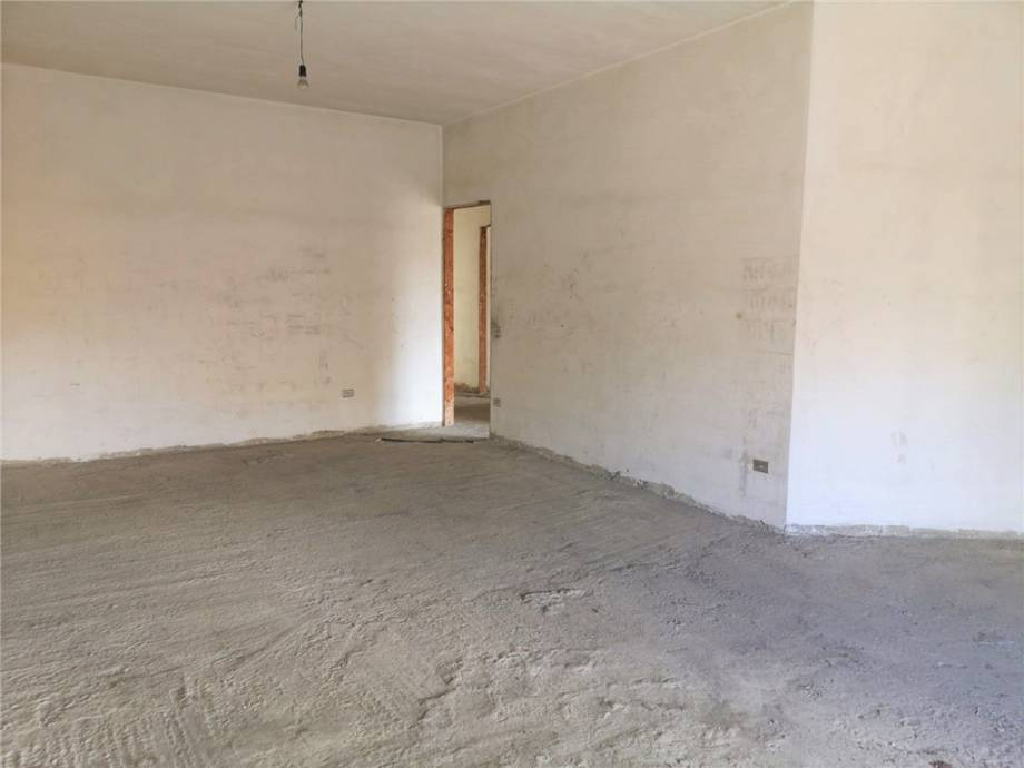 For sale Flat Noto  #33A n.17