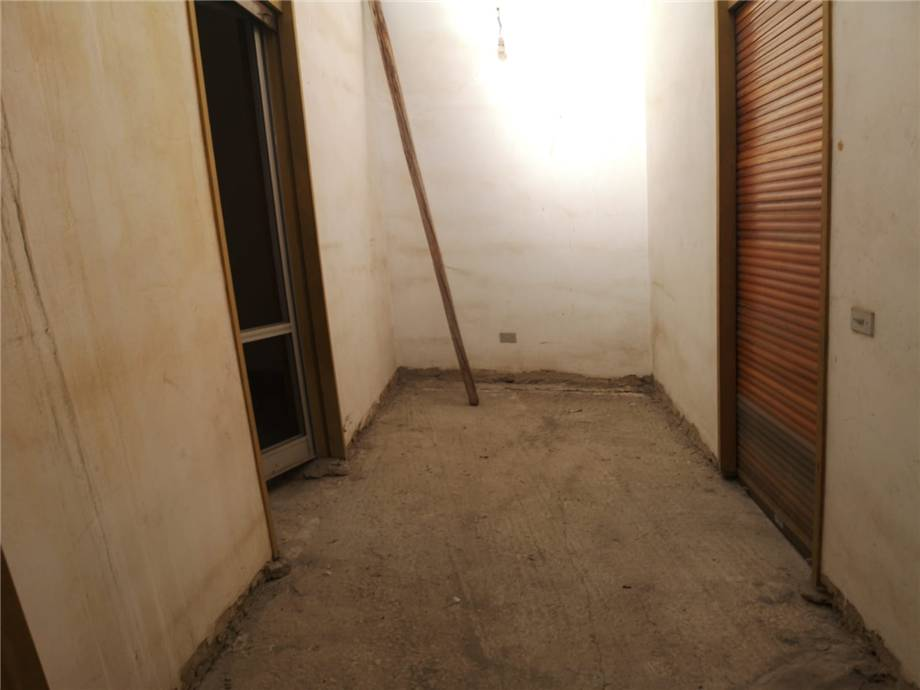 For sale Flat Noto  #33A n.19