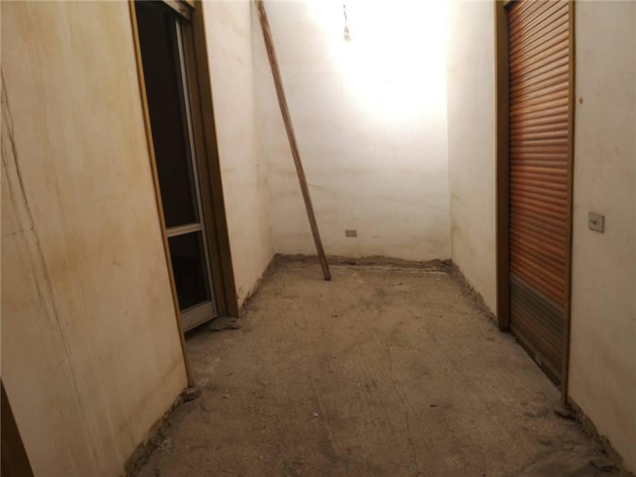 For sale Detached house Noto TESTA DELL'ACQUA #33C n.9