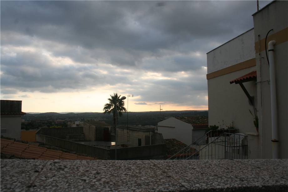 For sale Detached house Noto  #36C n.8