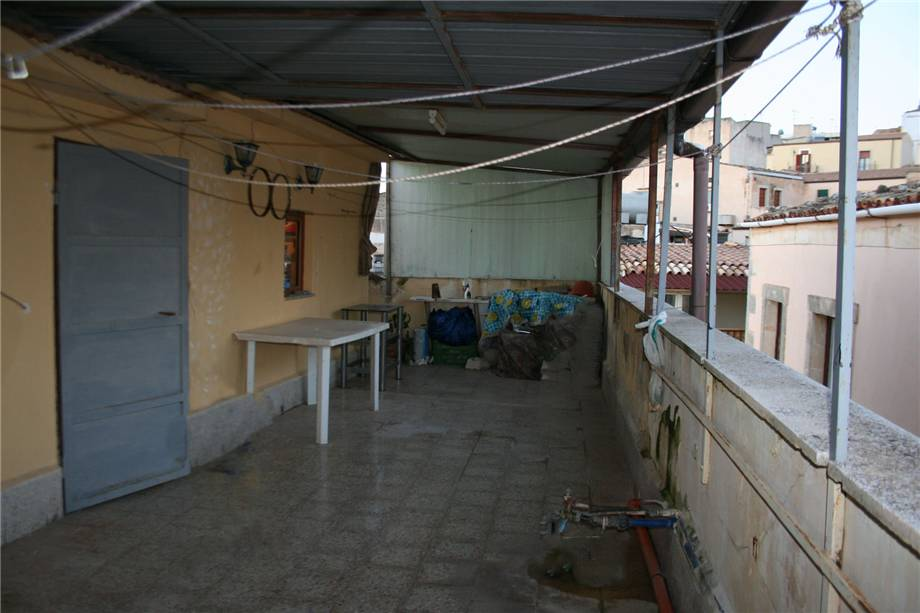 For sale Detached house Noto  #58C n.6