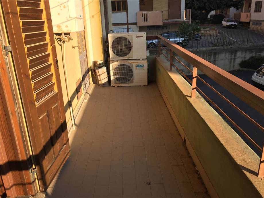 For sale Flat Noto  #69A n.8