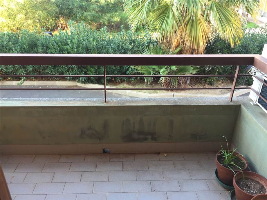 For sale Flat Noto  #69A n.9