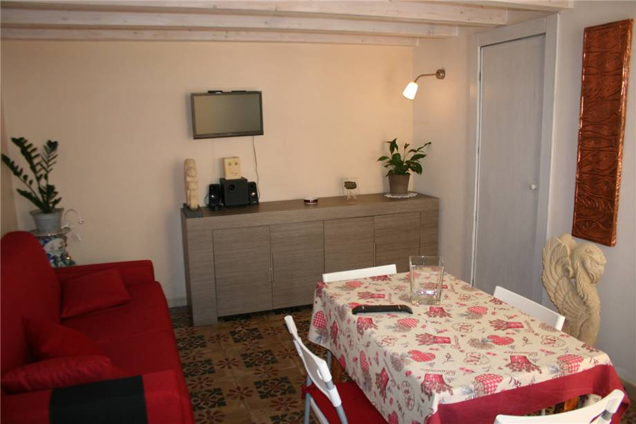 For sale Detached house Noto  #75C n.5