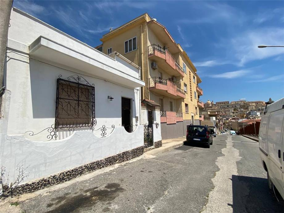 For sale Detached house Noto  #21C n.9
