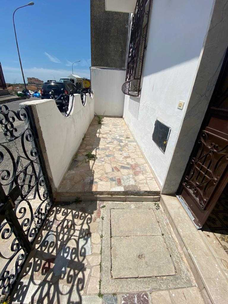 For sale Detached house Noto  #21C n.10