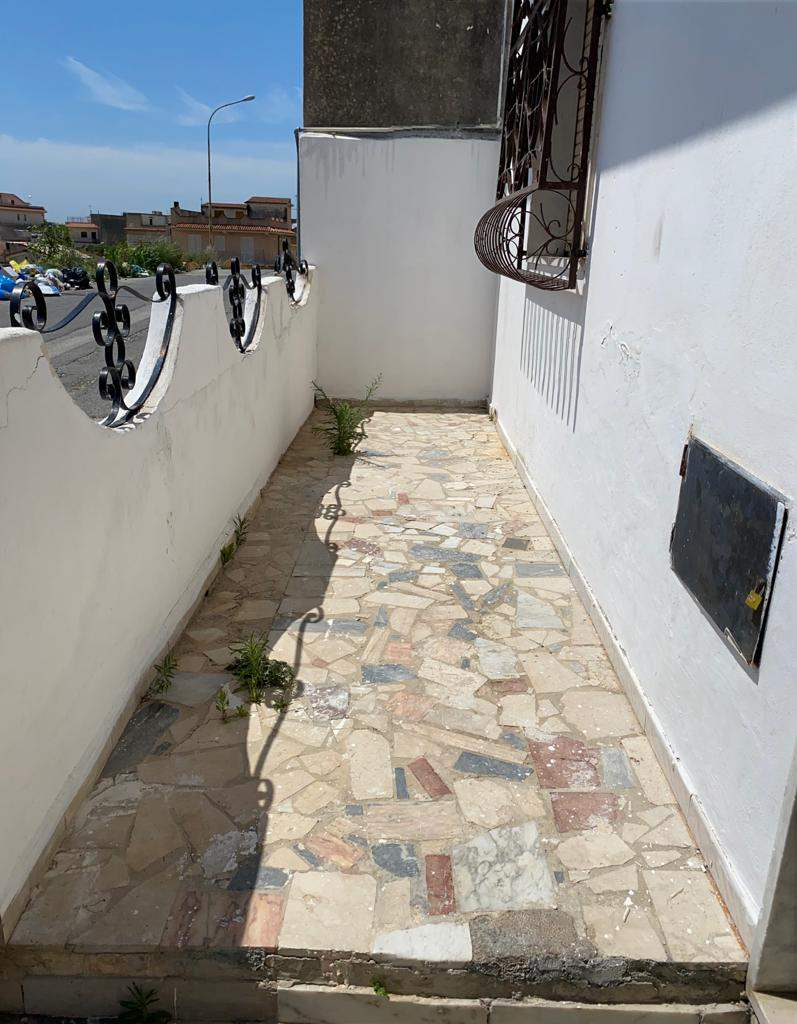 For sale Detached house Noto  #21C n.11