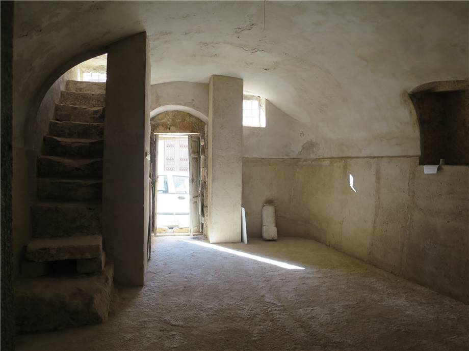 For sale Two-family house Noto  #1CE n.7