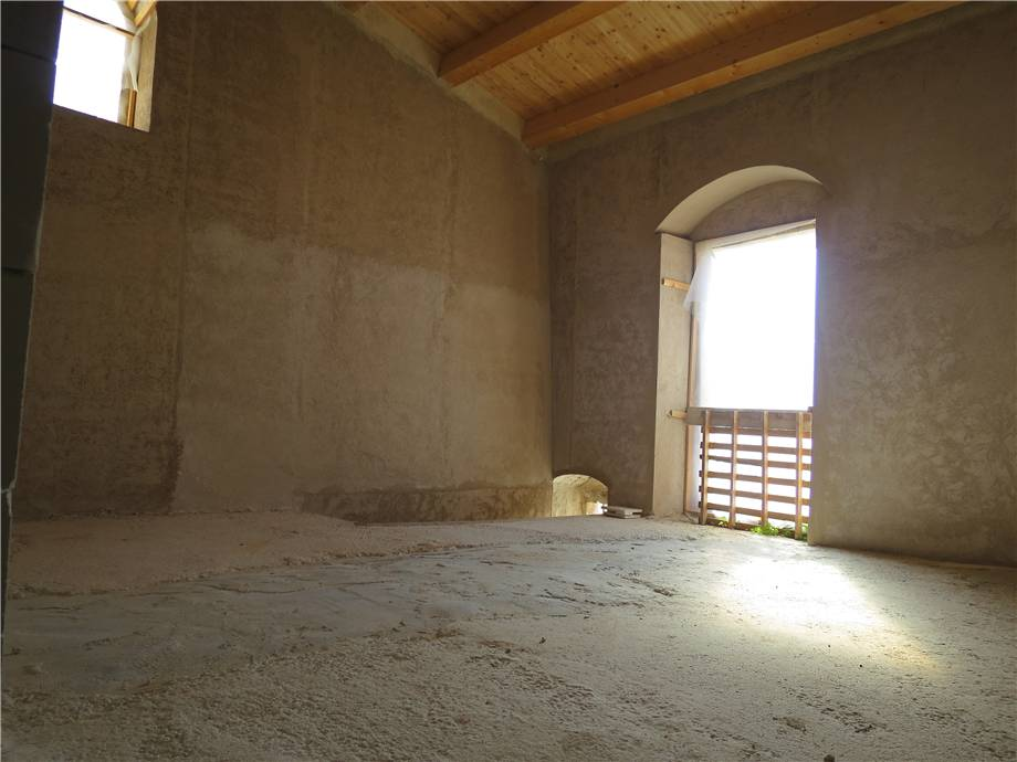 For sale Two-family house Noto  #1CE n.8