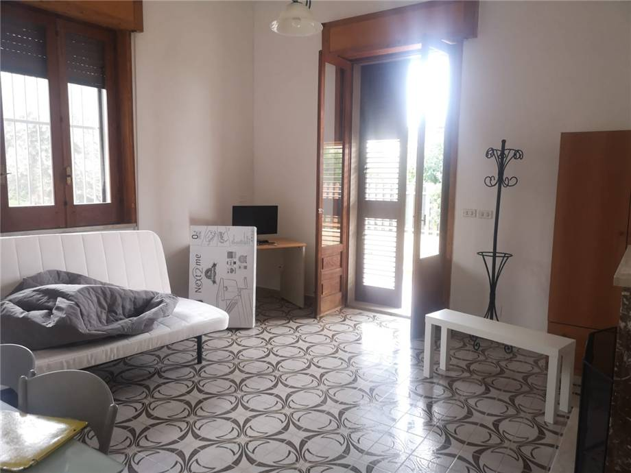For sale Detached house Avola  #5VF n.20