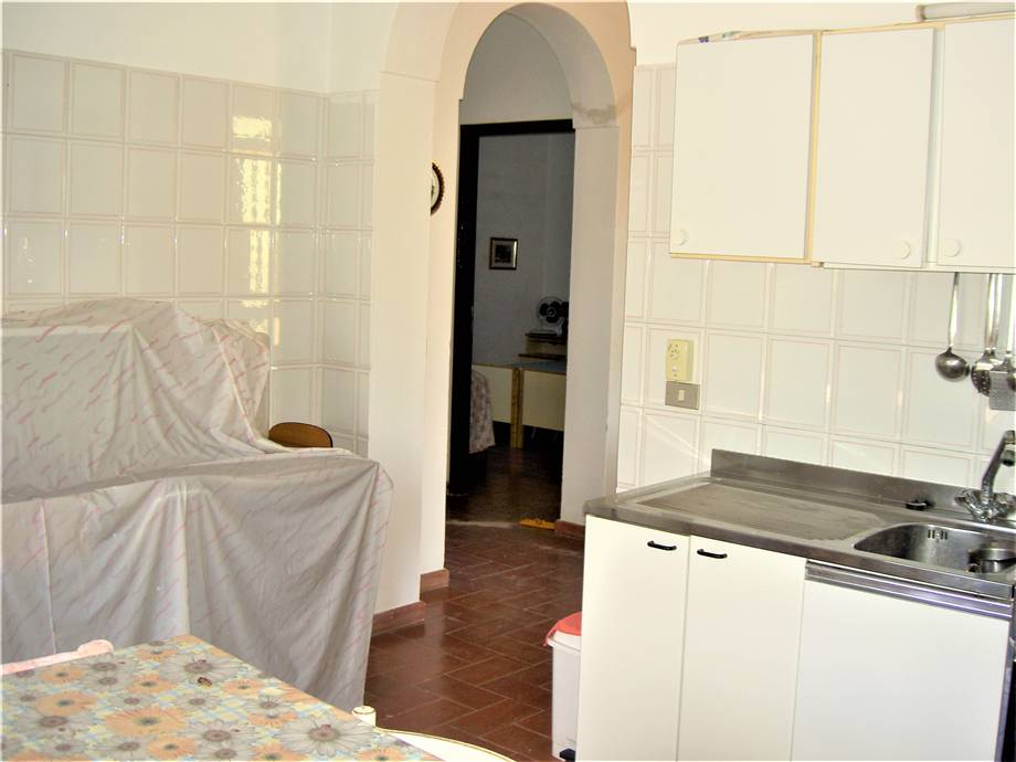 For sale Detached house Noto LIDO DI NOTO #5VM n.9